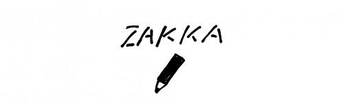 _zakka