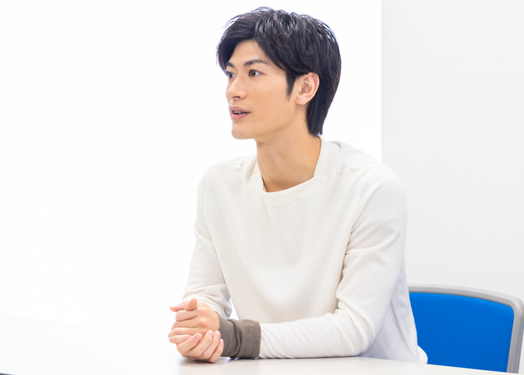 miuraharuma_7983