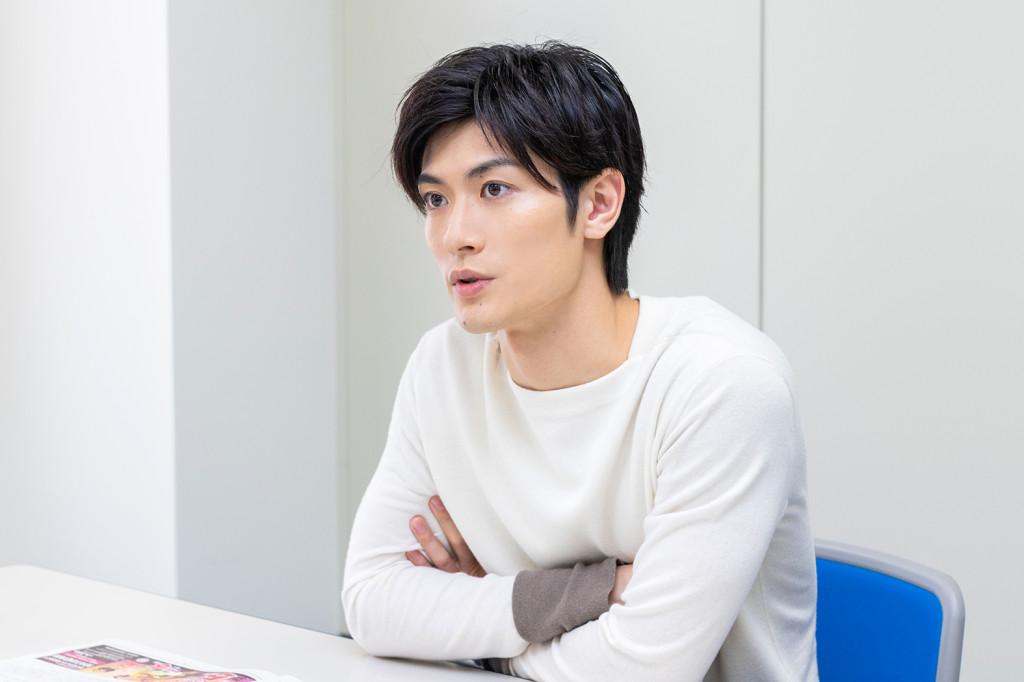 miuraharuma_8066