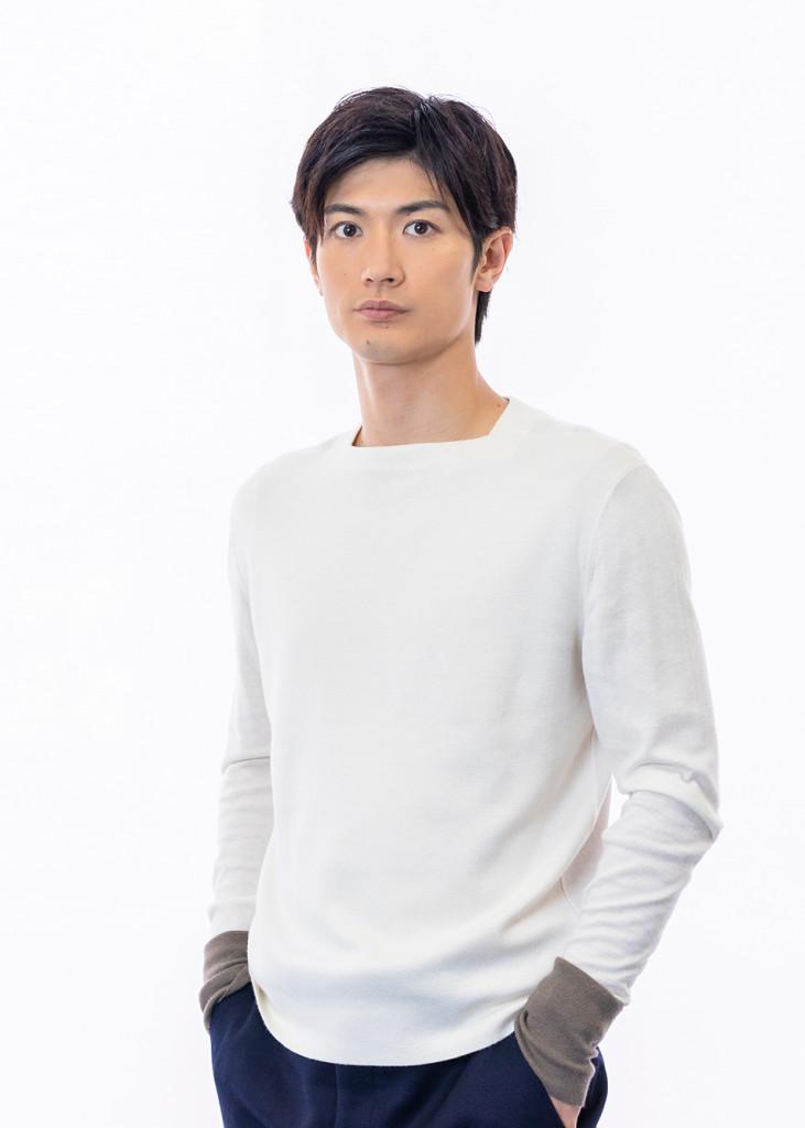 miuraharuma_8087