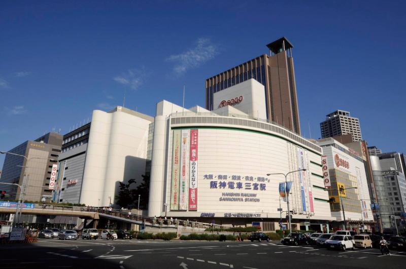そごう神戸1