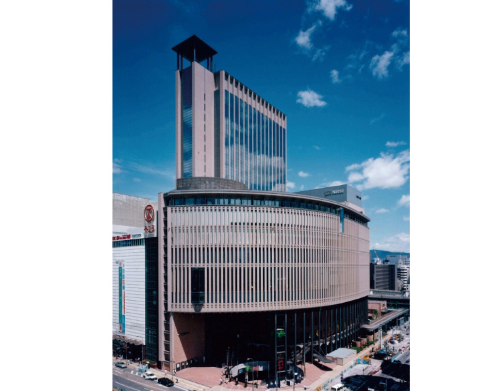 神戸国際会館SOL2