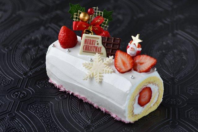 christmas_cake01